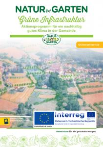 Aktionsprogramm für ein nachhaltig gutes Klima in der Gemeinde