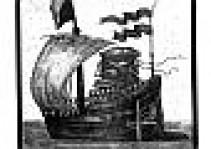 Siebzig erlesene Beispiele der österreichischen Graphik des zwanzigsten Jahrhunderts aus der Sammlung von Karlheinz Pilcz (Ausstellung in der NÖ Landesbibliothek) Broschüre