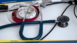 Niederösterreich im Gespräch - Gesundheitszentren