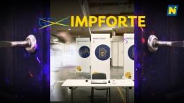 Land NÖ startet Social Media Impf-Kampagne für Jugendliche