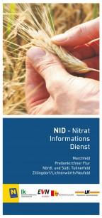 Nitratinformationsdienst