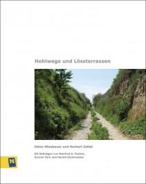 Hohlwege und Lössterrassen in NÖ