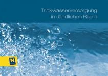 Trinkwasser im ländlichen Raum