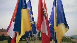 Europa Forum Wachau 2019