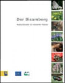 Der Bisamberg - Naturjuwel in unserer Hand