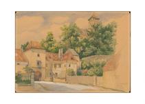Ausstellung 4.10.-10.11.2017: Der Bezirk Zwettl in alten Ansichten