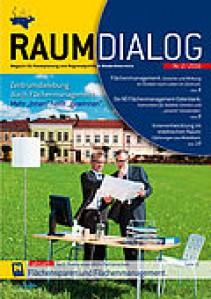 Raumdialog