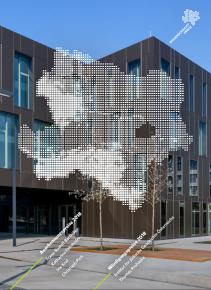 Wissenschaftspreise des Landes Niederösterreich 2018